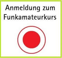 AusbildungLink