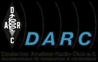 DARC e.V.