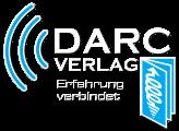 DARC Verlag