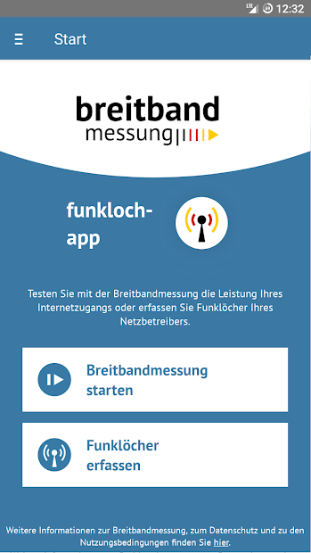 https://play.google.com/store/apps/details?id=com.zafaco.breitbandmessung&hl=de
