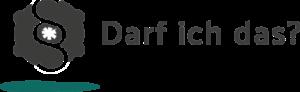 https://www.darfichdas.info/